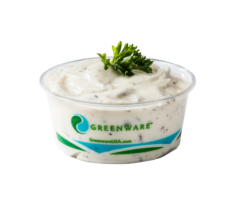 Greenware PC