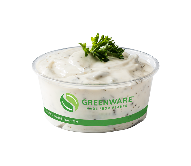 greenware-portion-cup