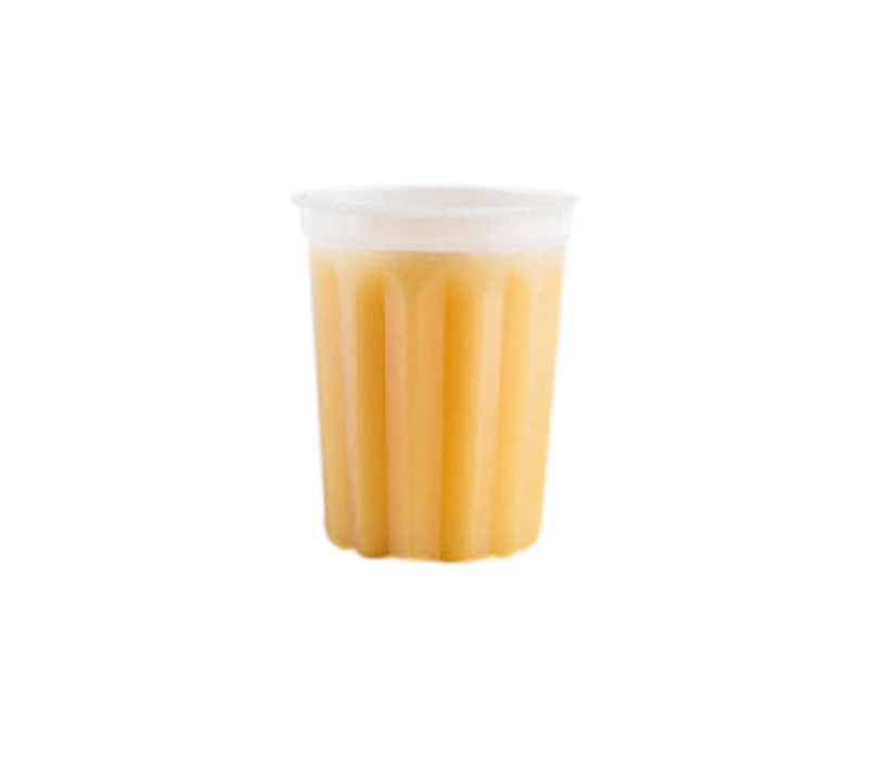 Juice Cups