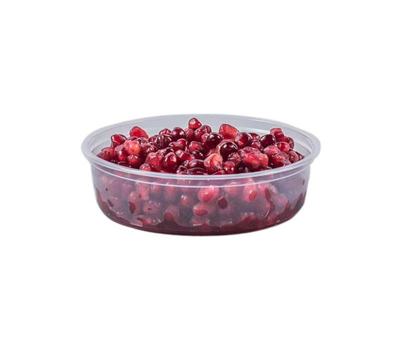 Pro-Kal Deli Containers